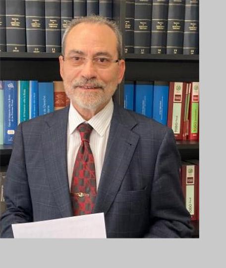 Joan Cortecans Pujol